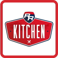 RR Kitchen icon