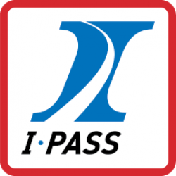 Illinois I-Pass